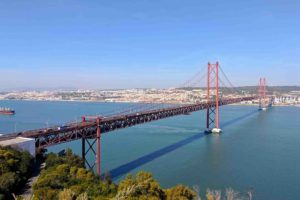 Should You Launch Your Startup in Portugal?