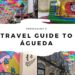 Águeda Travel Guide: What to See & Do in Portugal's Umbrella City
