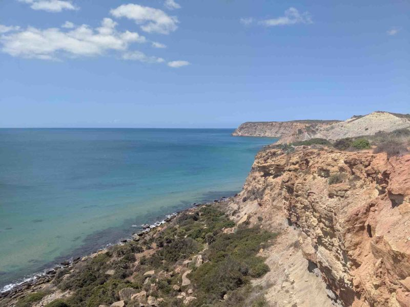 The Pros & Cons of Living in the Algarve