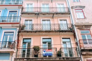 Getting a Mortgage in Portugal