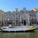 Aveiro Travel Guide: Welcome to the Venice of Portugal
