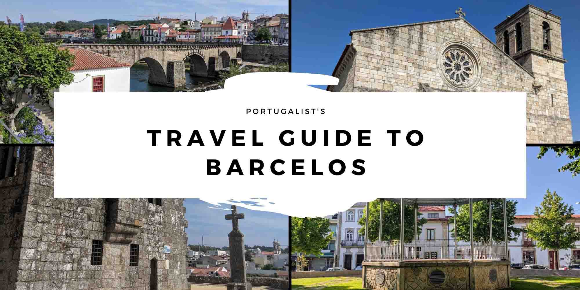 Barcelos guide header