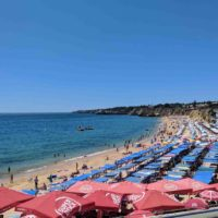 Despite Coronavirus, 48% of Tourists Would Visit Portugal in 2020