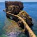 Berlangas: An Unmissable Day Trip from Peniche
