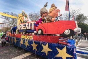 Brexit Grace Period for UK Citizens Ends June 30th