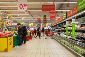 Supermarkets in Portugal: A Guide to Online & Offline Shopping