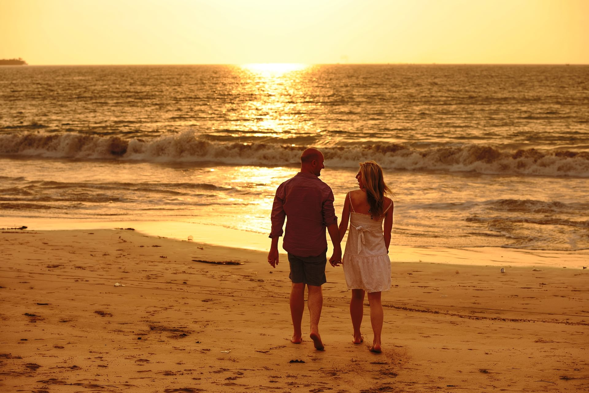 the algarve for couples portugalist