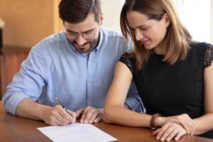 Understanding the Promissory Contract