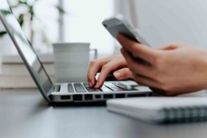 Opening a Portuguese Bank Account Online or Remotely