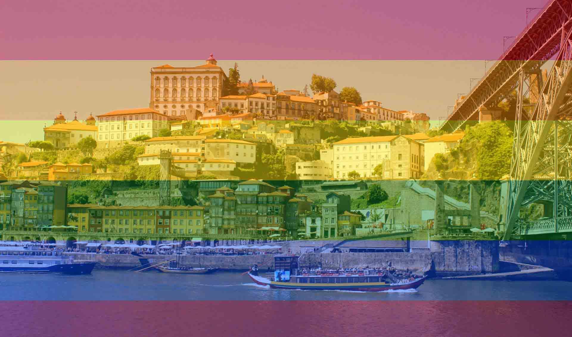 Gay-Porto