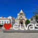 Elvas, Alentejo: A Travel Guide
