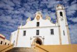 Igreja Matriz de Portimao 1 150x102