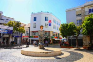 Living in Lagos, Algarve: What's it Like & Should You Move There?