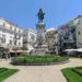 Coimbra Travel Guide: What to See & Do, Where to Stay, & More