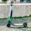 Electric Scooter Apps Lime, Hive, and Voi Come to Lisbon