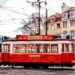 Lisbon Tours: 11 Ways to Explore Lisbon