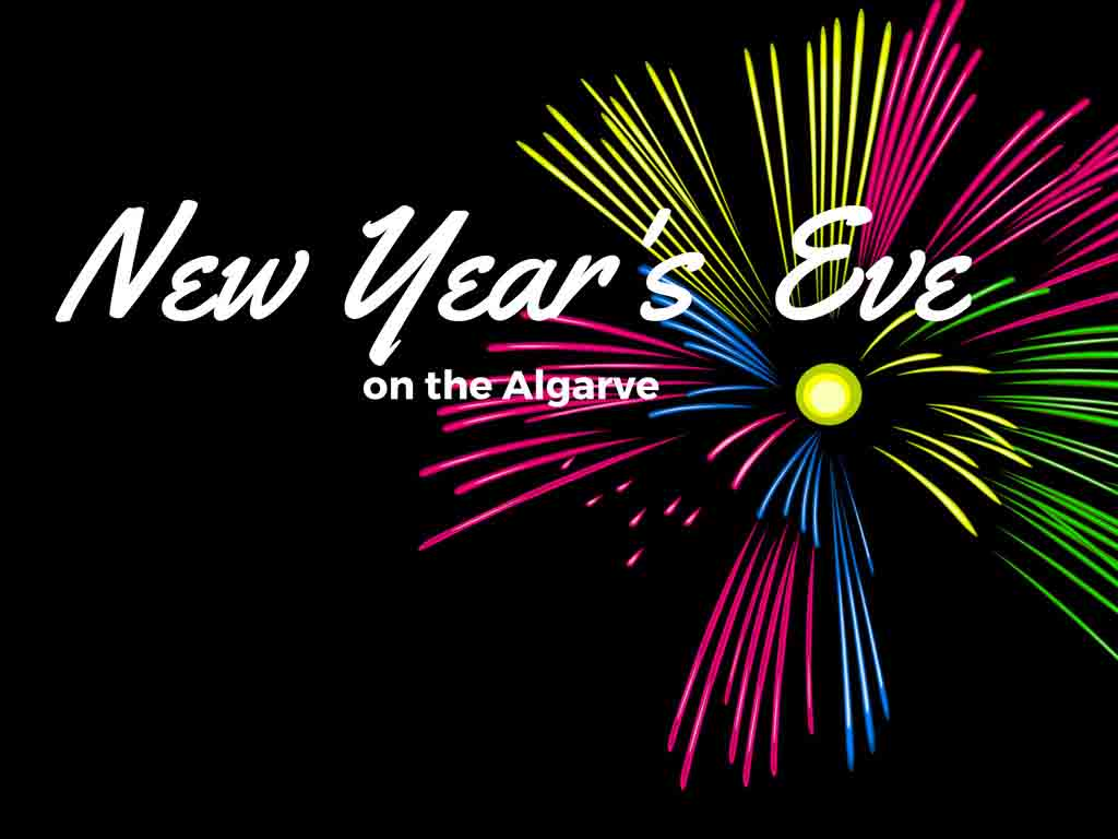 New-Years-Eve28071047