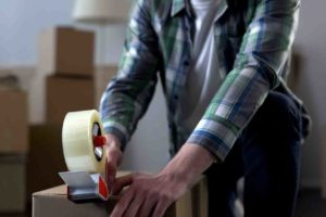 Removals to Portugal: How to Ship Your Stuff to Your New Home