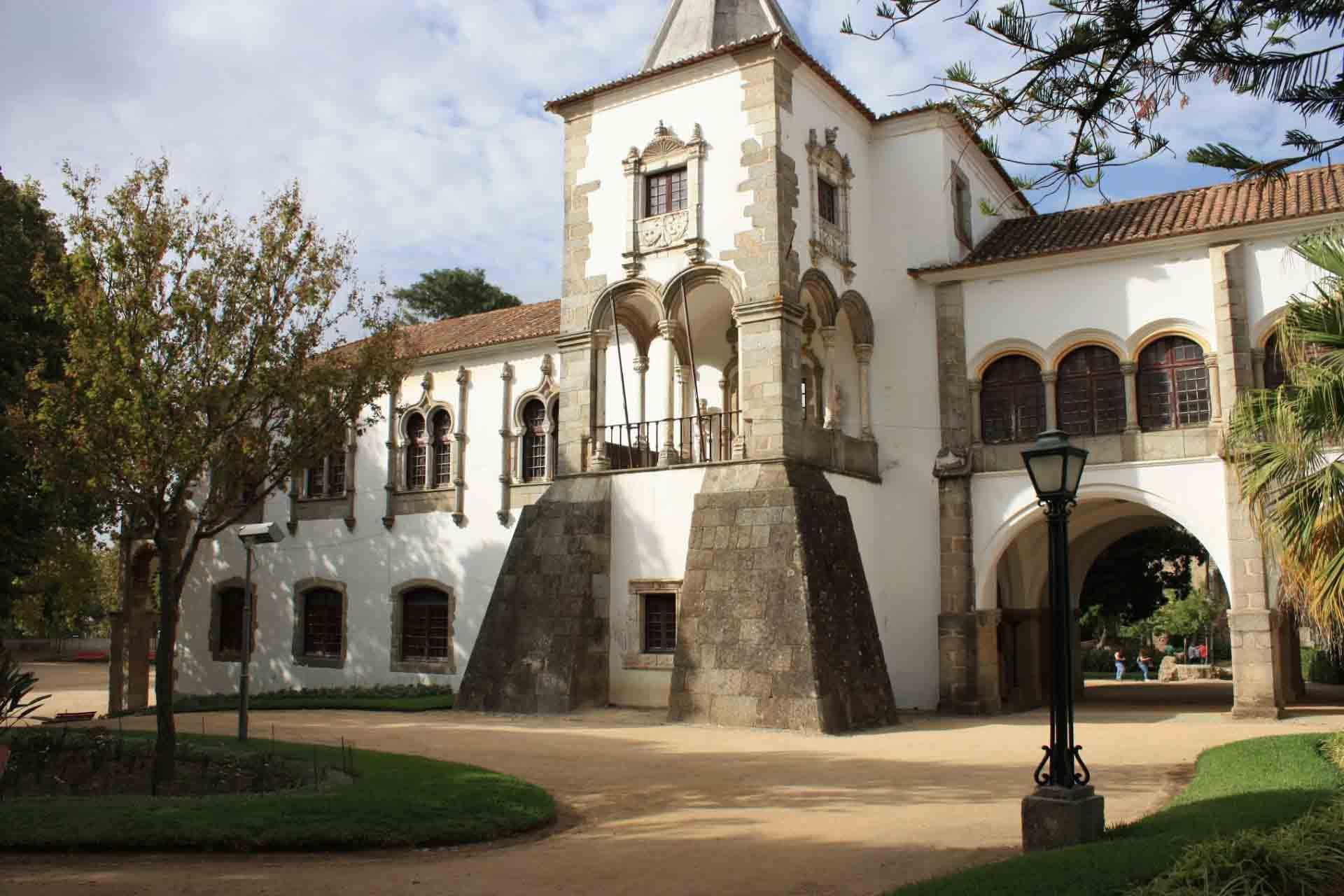 Palacio-de-Dom-Manuel