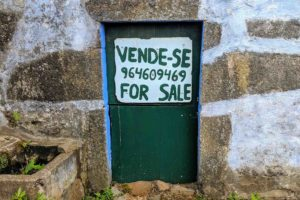 How to Sell Your House in Portugal Without An Estate Agent