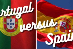 Portugal VS Spain: Where Should Expats Choose to Live?