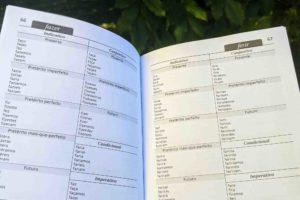 The A2 Language Requirement for Portuguese Citizenship