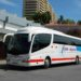 Buses in Portugal: How To Get Around Portugal By Bus