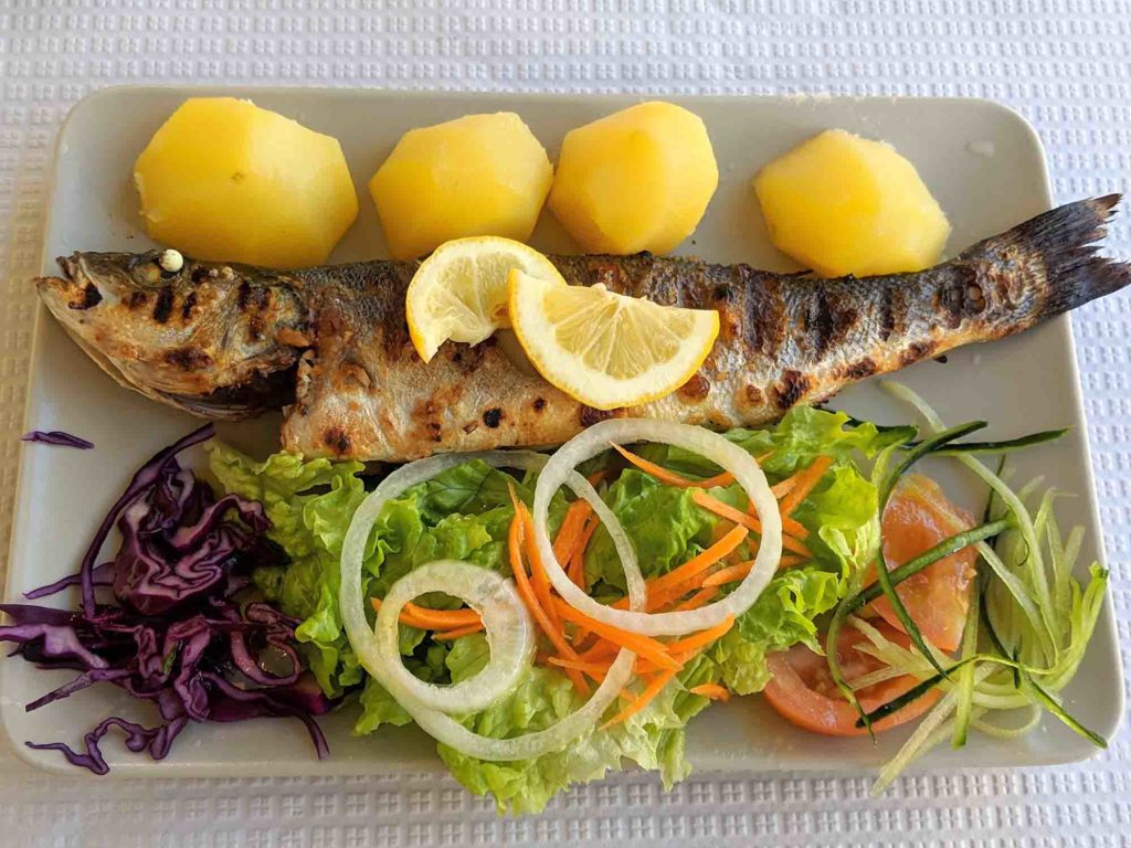 Robalo-grilled-fish