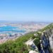 Visiting Gibraltar from the Algarve