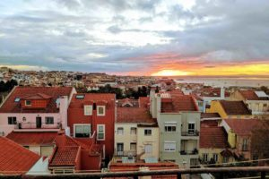 4 Big Changes Coming to Portugal's Golden Visa in 2022