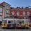 A Guide to Lisbon's Best Neighbourhoods