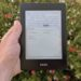 Learn Portuguese by Reading Portuguese Books on Kindle
