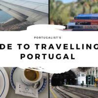 Portugal Travel Guide: Where to go, when to go, Money, & Everything Else