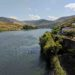 Pinhão: A Popular Stop on the Douro Trail