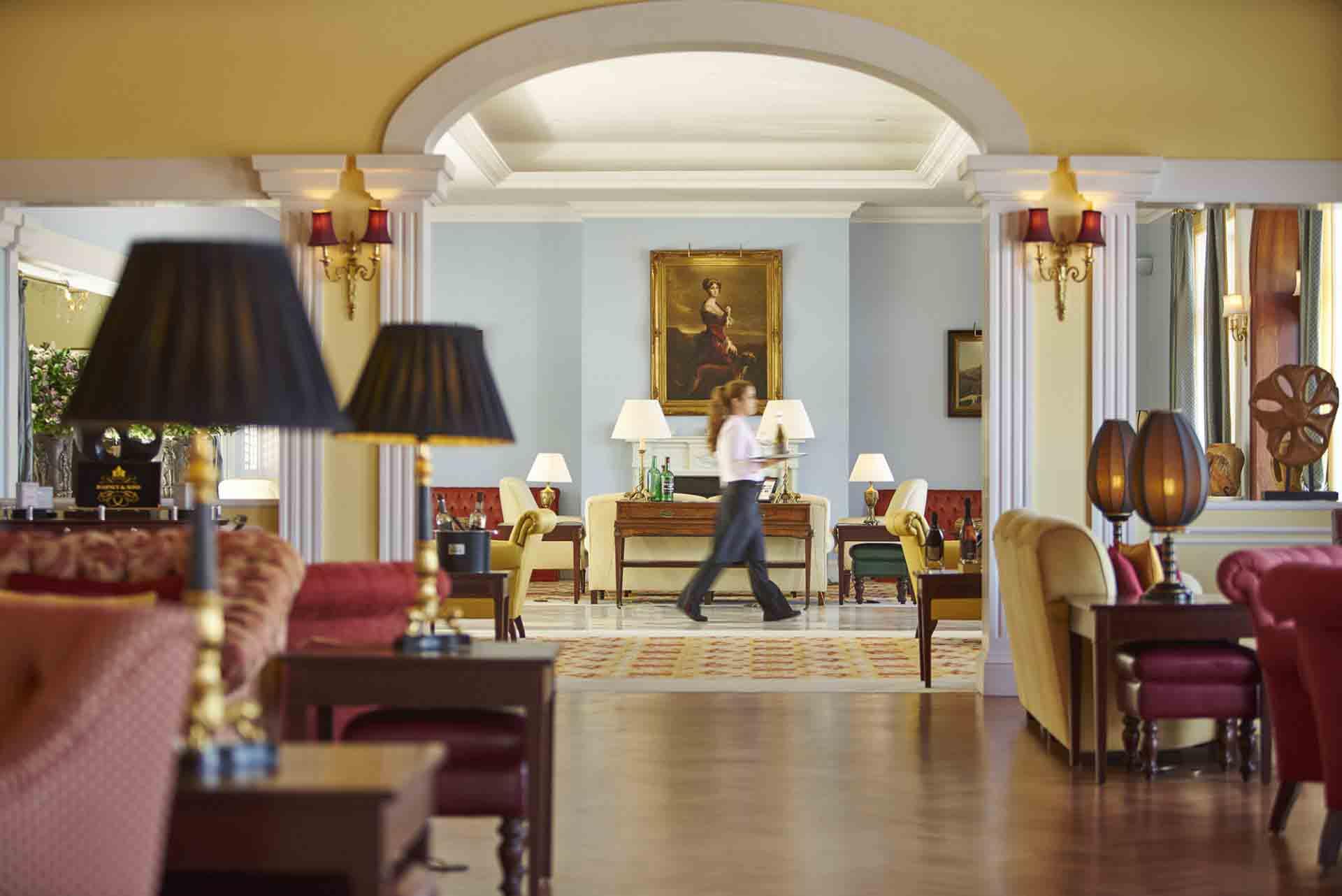 Yeatman-Hotel-Lobby