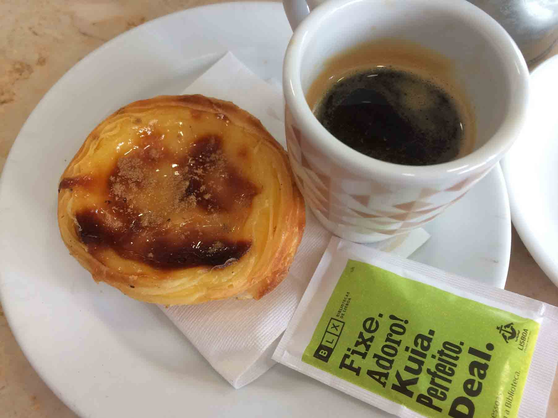 bica-and-pastel-de-nata_mini