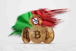 bitcoin portugalija