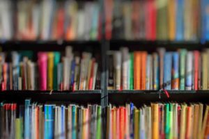 Books for Learning European Portuguese