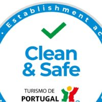 How to Find A Clean & Safe Hotel in Portugal