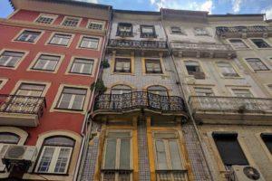 20+ Tips for Renting an Apartment, House, or Room in Portugal
