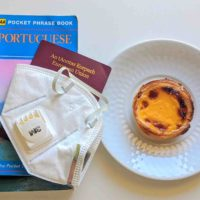 A Guide to Travelling in Portugal During Coronavirus Times