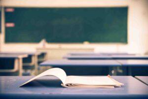 Choosing Schools in Portugal