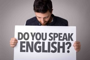 How Widely is English Spoken in Portugal?