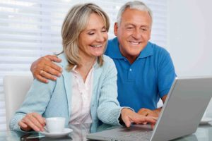 Using Your Pension to Reduce Portuguese Capital Gains Tax