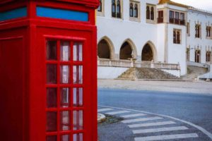 Living in Portugal VS the UK: What's Different & What's the Same?