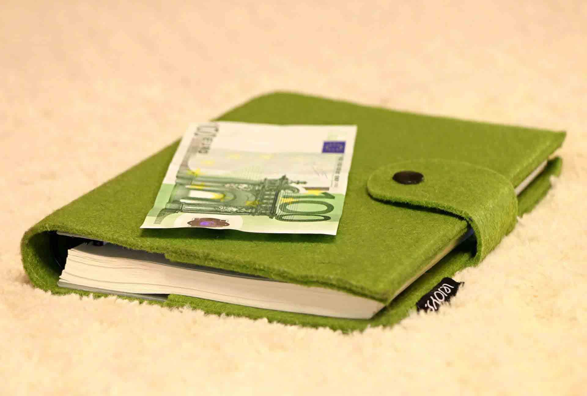 euro-notepad