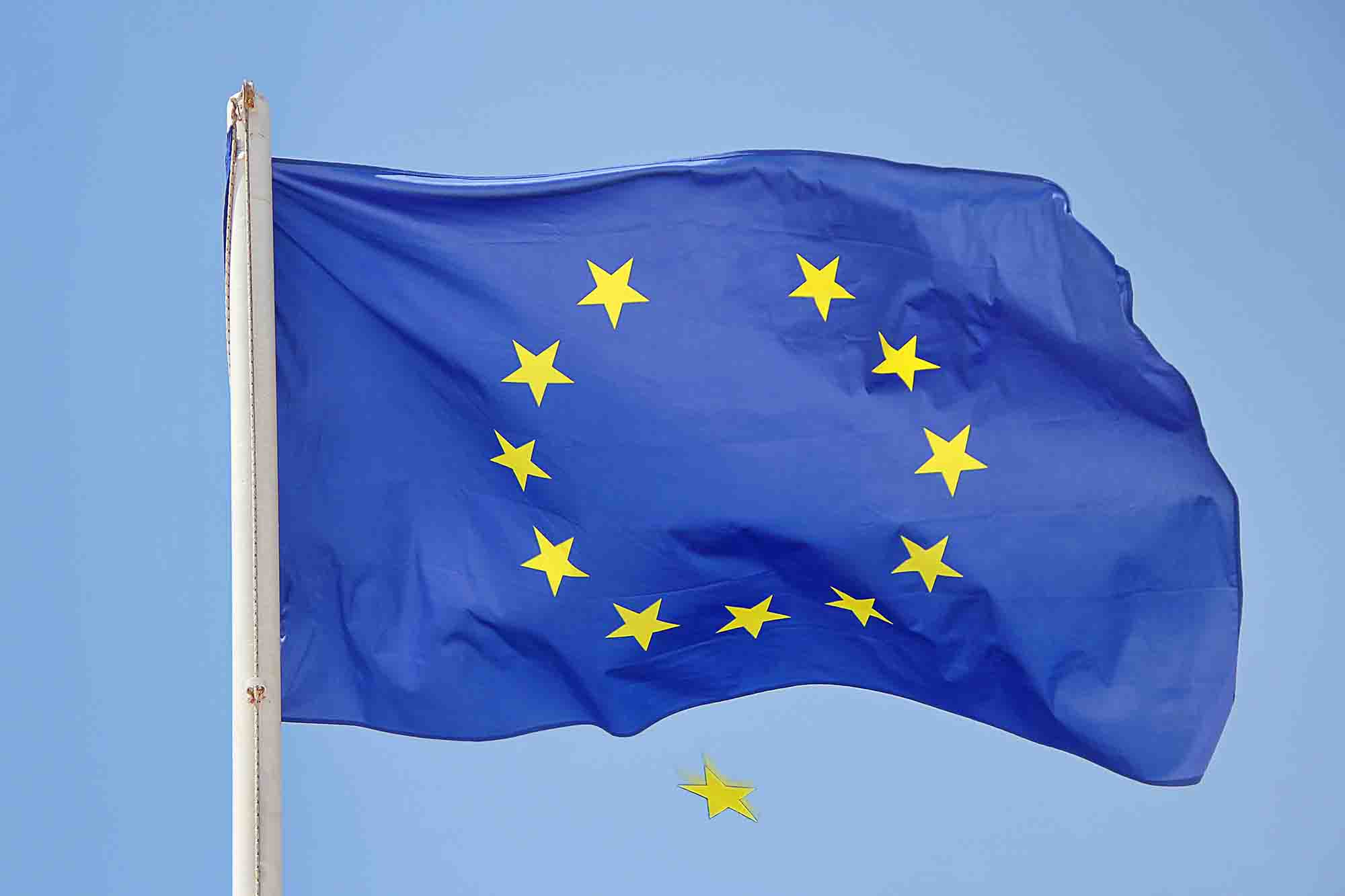 falling-star-eu-flag