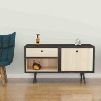 A Guide to Buying Furniture in Portugal