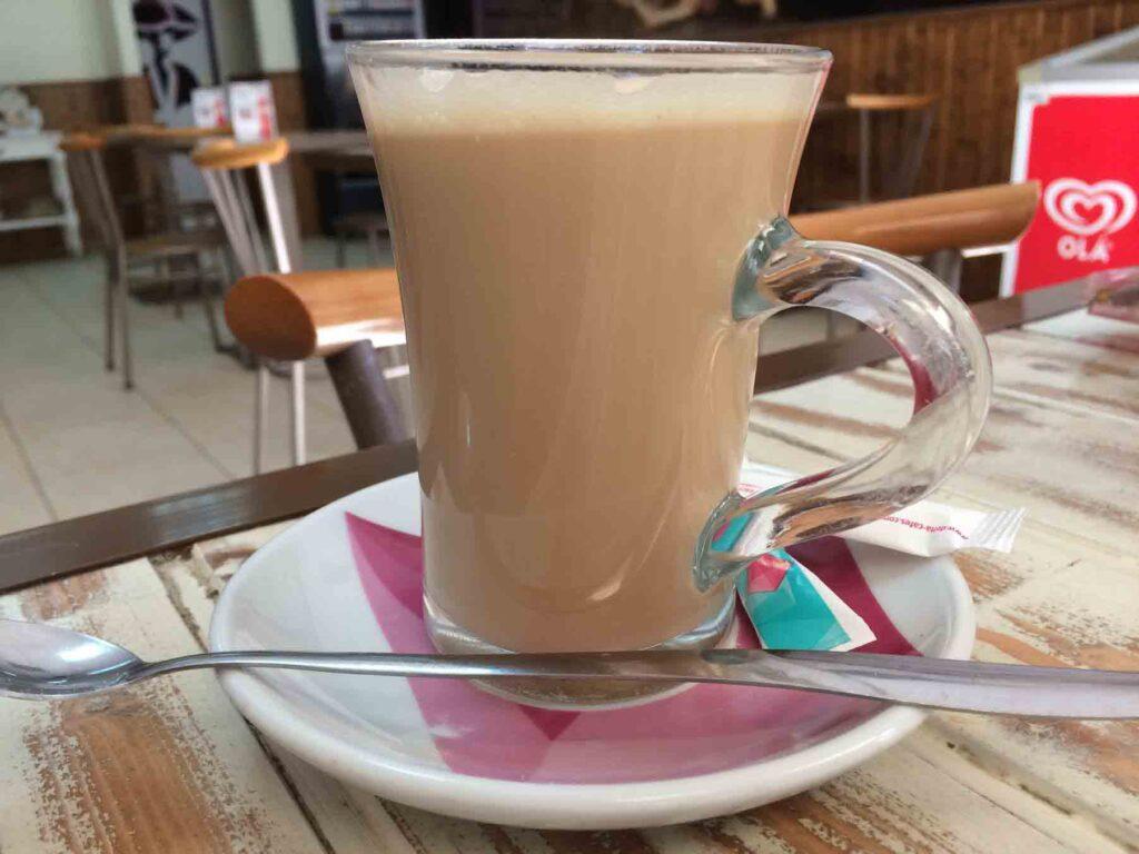 galao-coffee