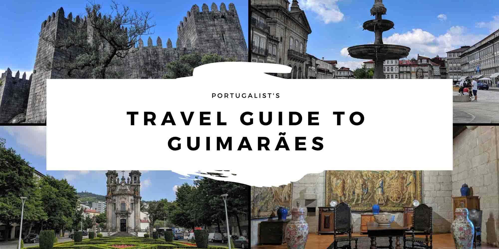 guimaraes article header
